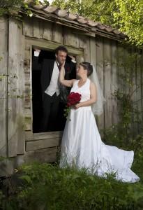 Bryllup 00103