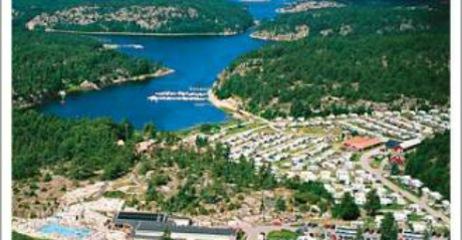 kart over daftø camping Nummer 9 – favorittcachekalender – Pilaris – Kjerstis blogg kart over daftø camping