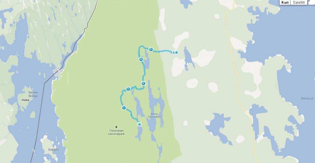 21 140713 Kart fra teltplass