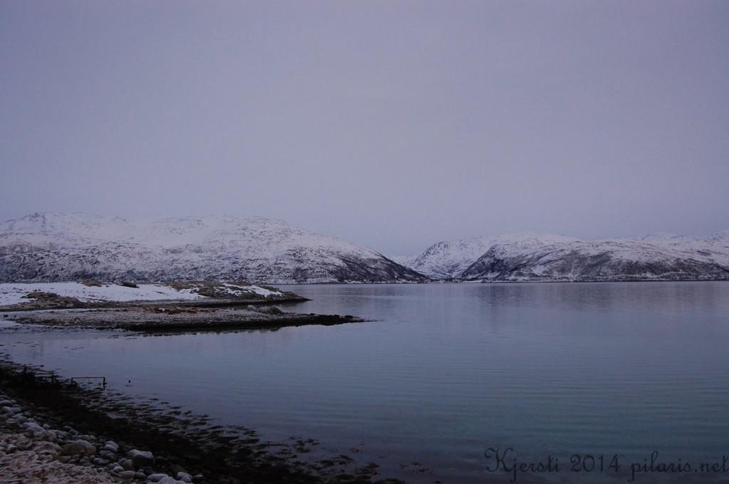 2 180114 120114 Eileif jobber i Tromsø - utsikt