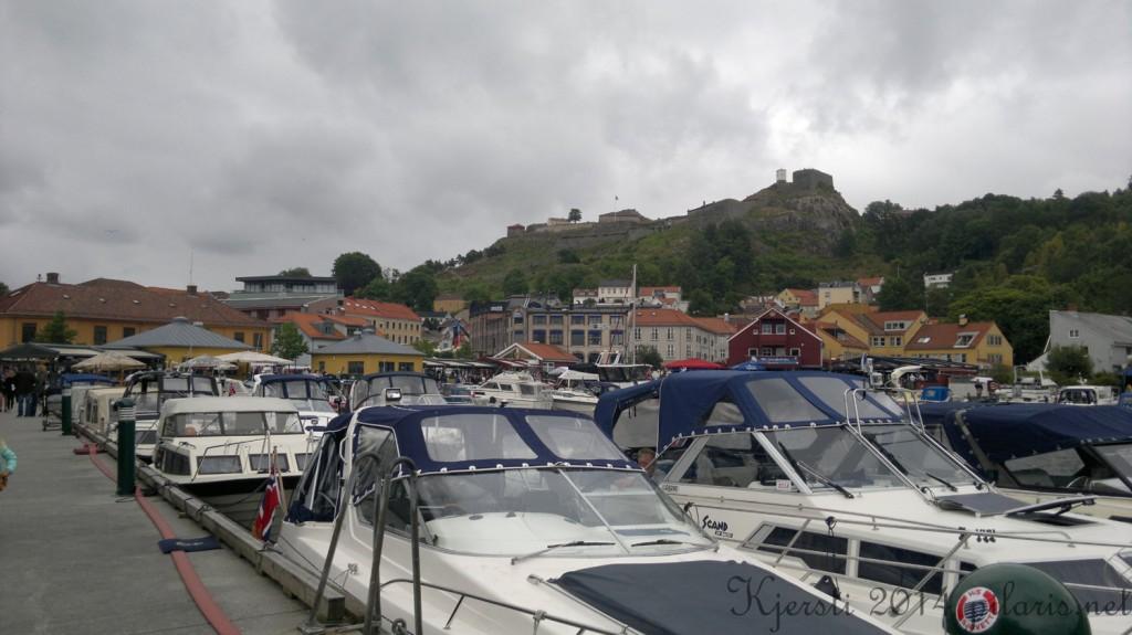 1 280614 Mat- og havnefestivalen