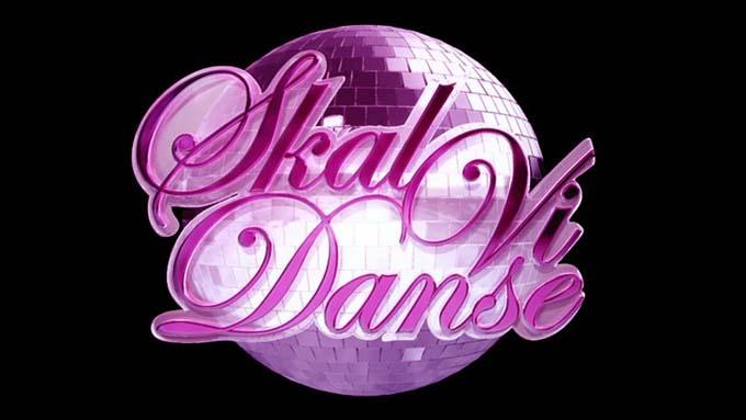 3 011114 Skal vi danse-logo