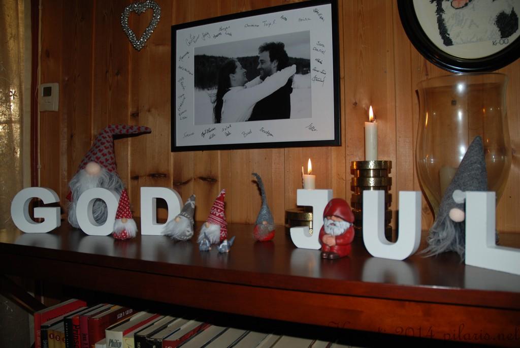 4 231214 Julepynt
