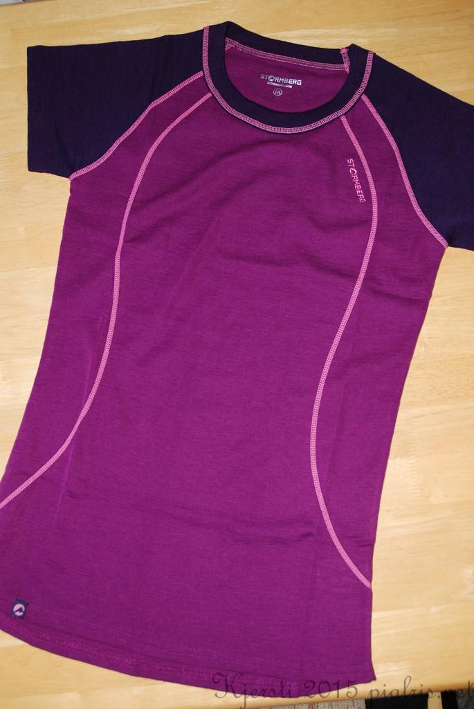 3 030615 Ny ulltskjorte