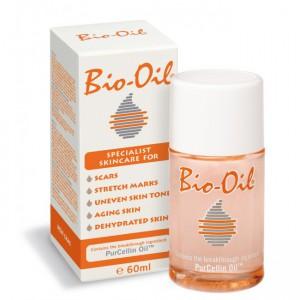 7 301115 Bio Oil