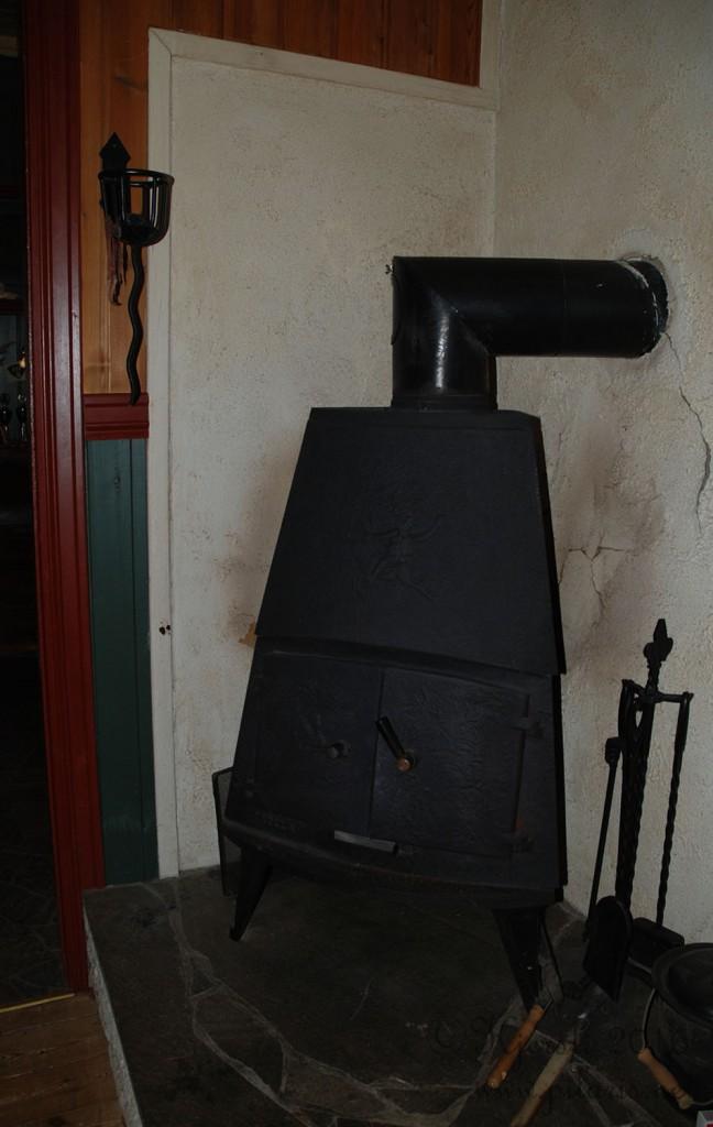 varming av karbonader i ovn