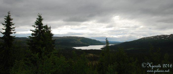 4 200616 180616 Spåtind