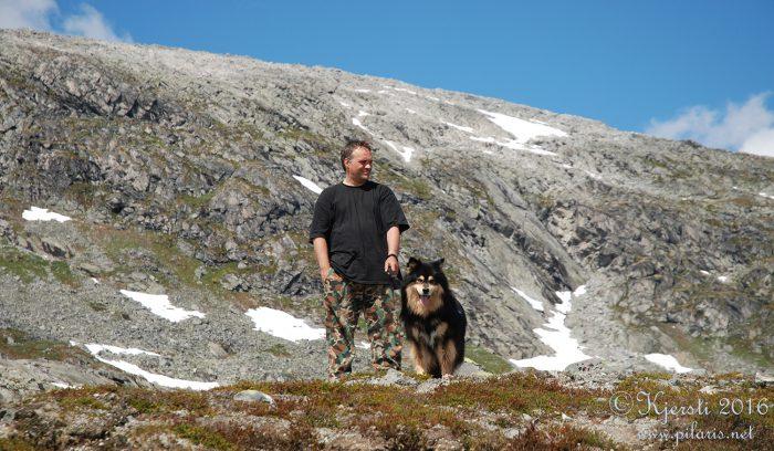 10 110716 080716 Tur til Skjåk