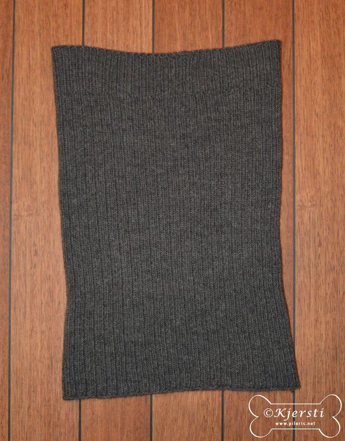 1-231116-171116-lunt-ribbeskjort