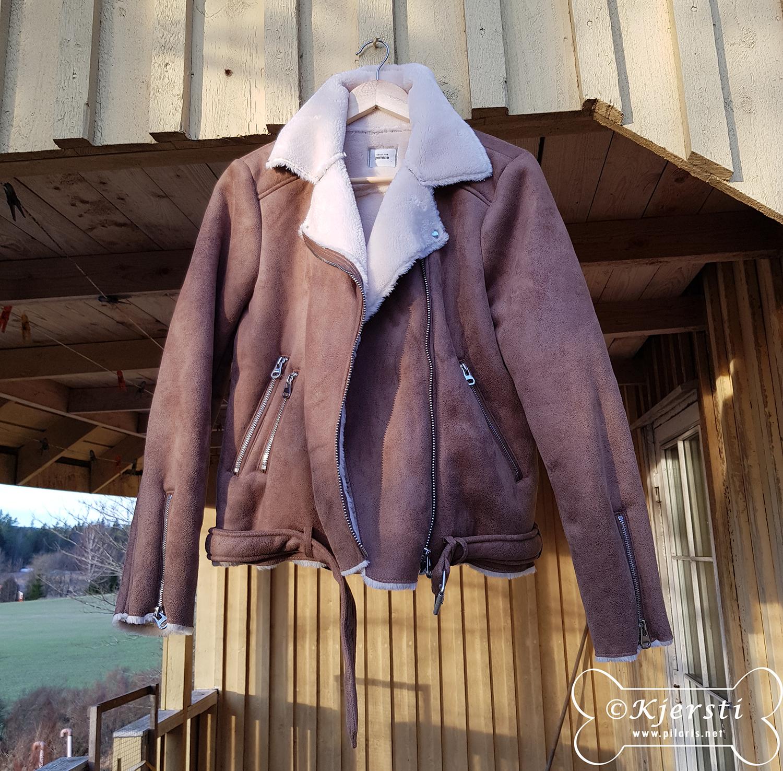 Find venås jacket softshelljakke. Shop every store on the