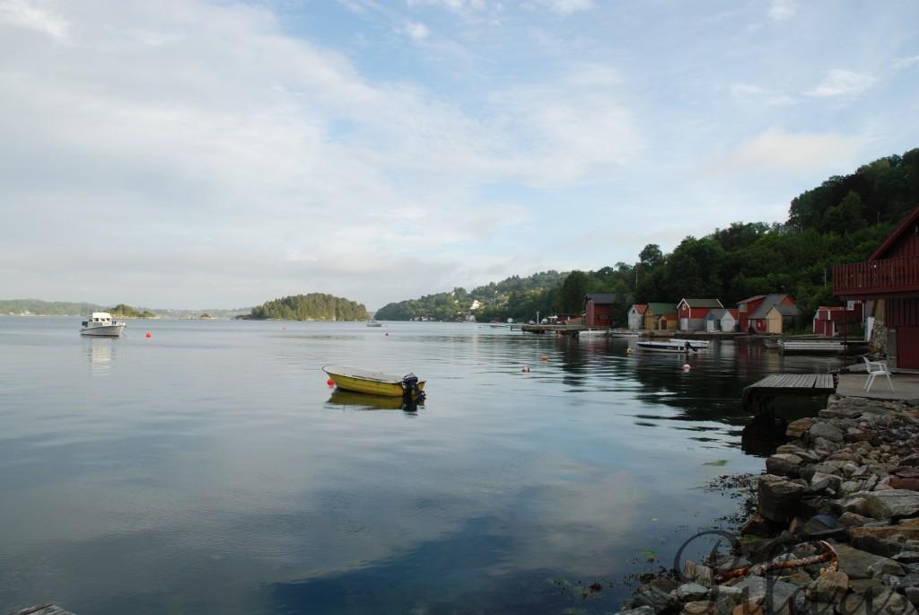 15 311212 090712 Tur til Haugesund