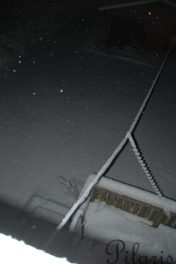 7 251212 Mer snø