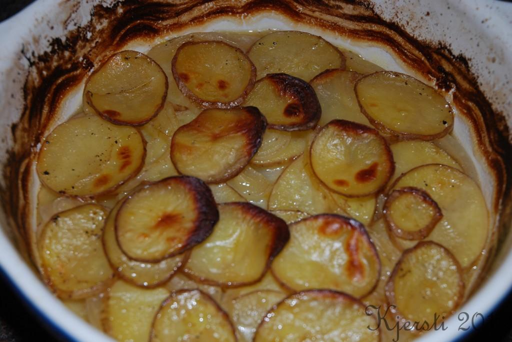 1 180113 Boulangere - poteter