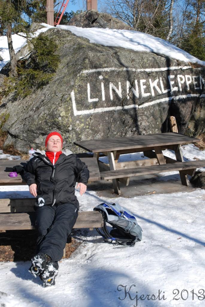 13 240313 Linnekleppen