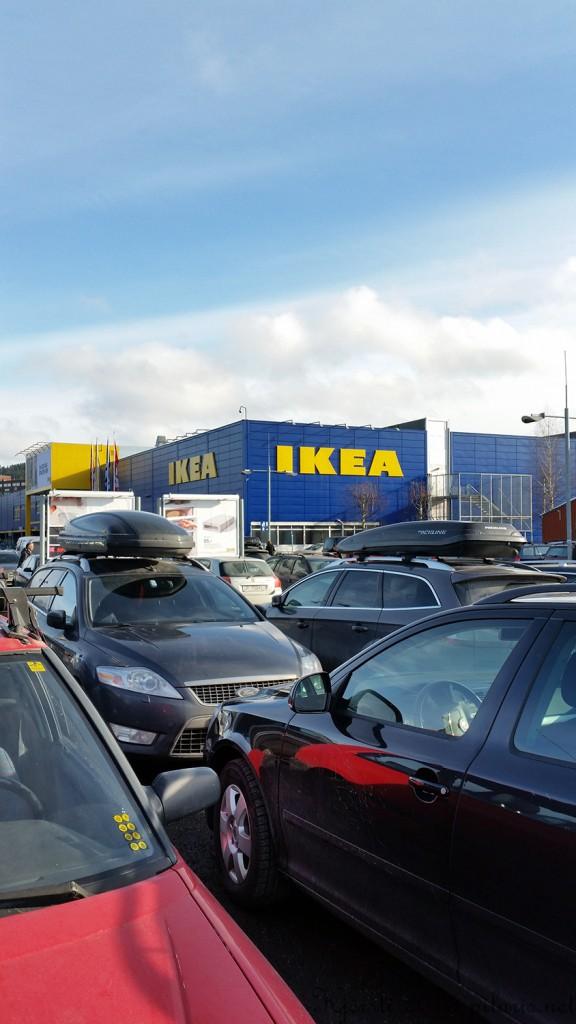 1 210215 Ikea