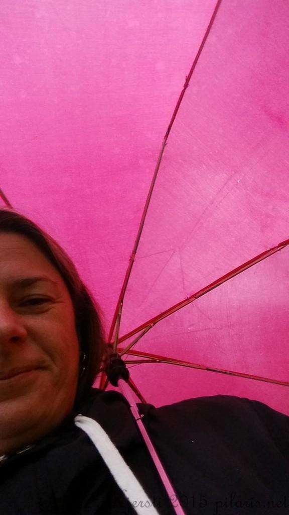 2 040515 300415 Råsa paraply