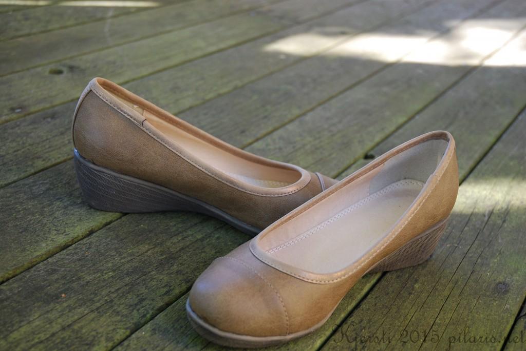 4 190915 For små sko