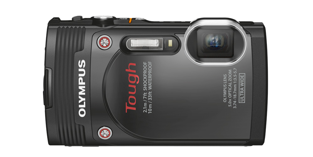 Olympus-DI_TG-850_black__Product_000