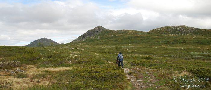 10 200616 180616 Spåtind