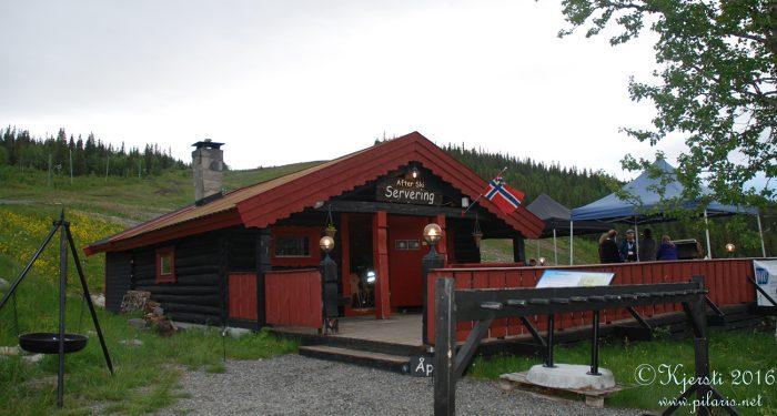 2 200616 170616 Spåtind