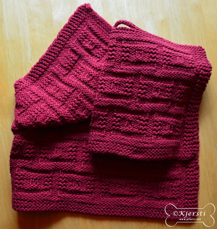 1-241016-231016-strikket-twin-peaks-klut-og-handkle