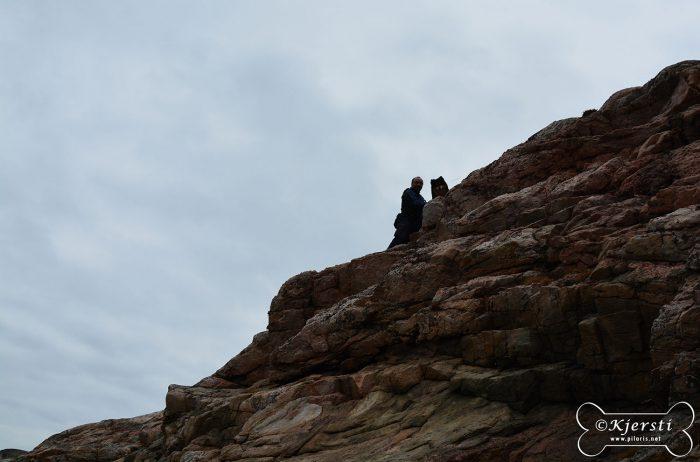 5-221016-geocaching-pa-salto