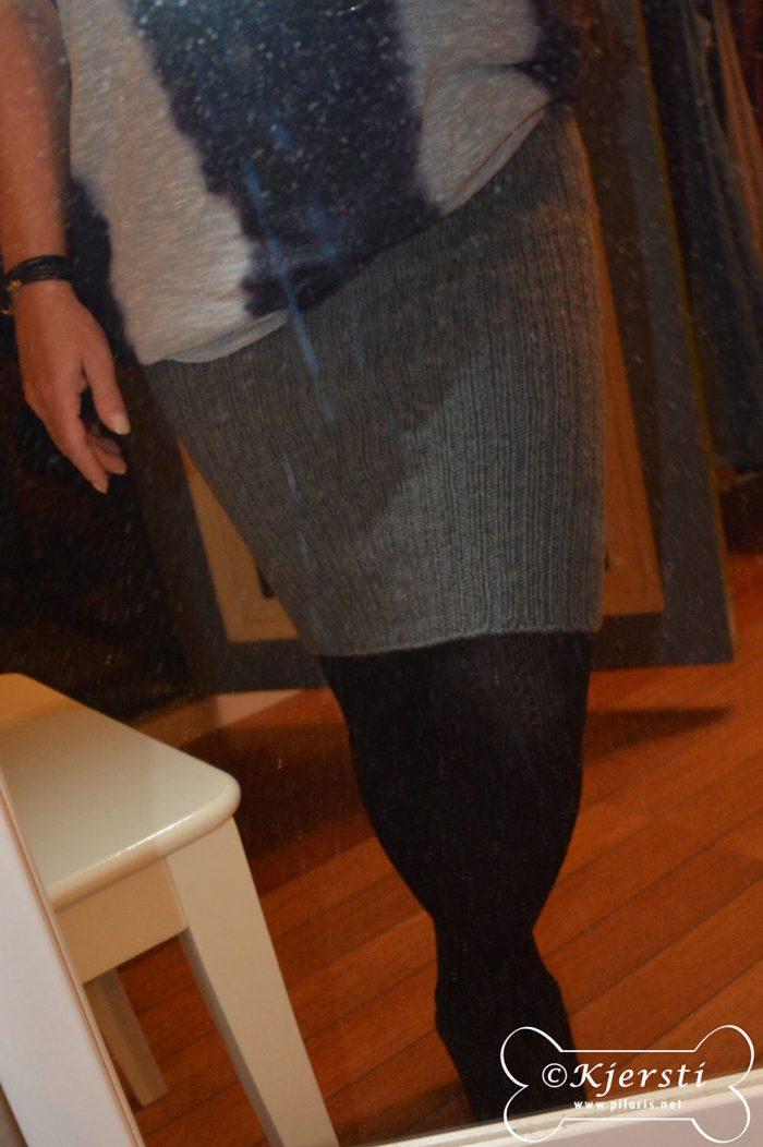2-231116-171116-lunt-ribbeskjort
