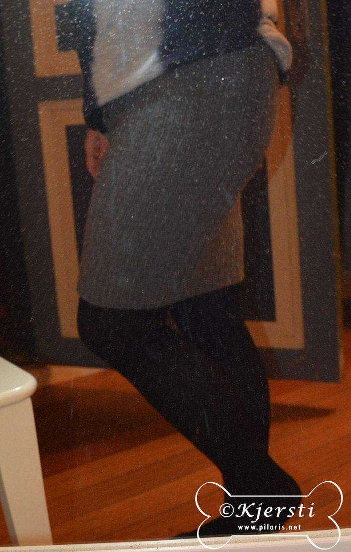 3-231116-171116-lunt-ribbeskjort